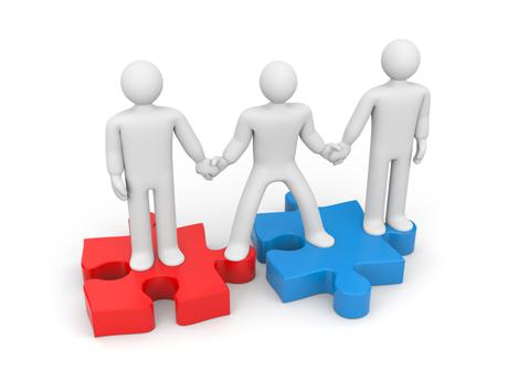 role of financial intermediaries in swap meet